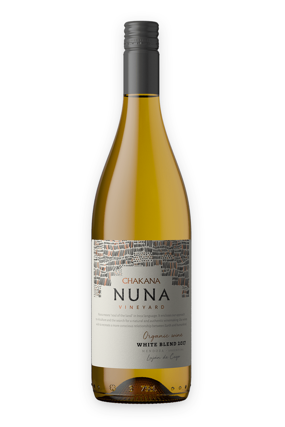 024721---Chakana-Nuna-Vineyard-White-Blend