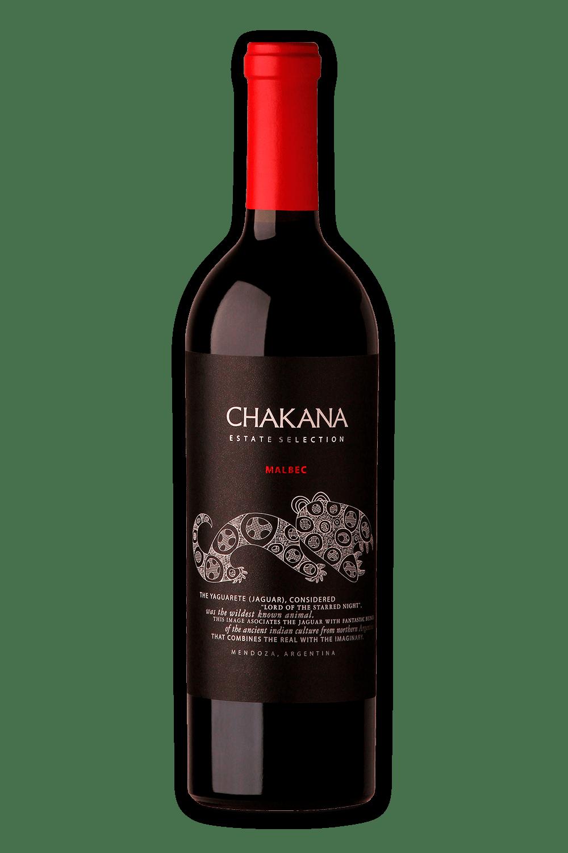 013978---Chakana-Estate-Selection-Malbec