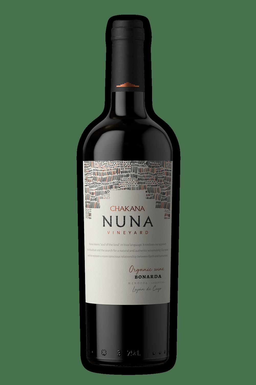 024720---Chakana-Nuna-Vineyard-Bonarda