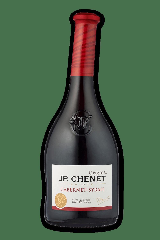 003876---V.-JP-CHENET-CABERNET-SYRAH-TTO-750-ML