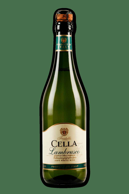 Cella-Lambrusco-Dell-Emilia-Bianco-IGT