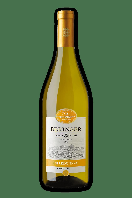 Beringer-Main---Vine-Chardonnay