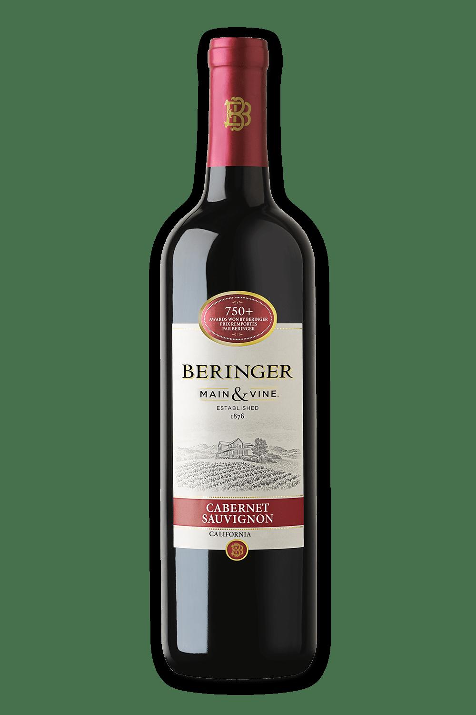 Beringer-Main---Vine-Cabernet-Sauvignon