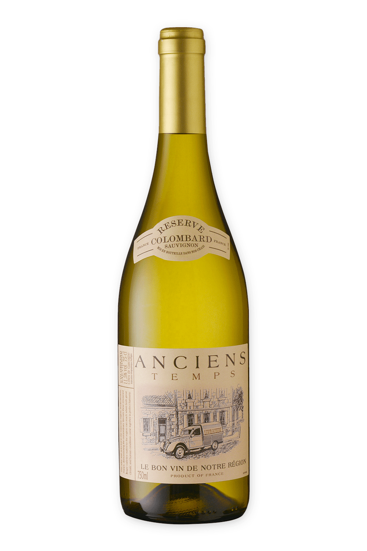 Anciens-Temps-Reserve-Colombard---Sauvignon