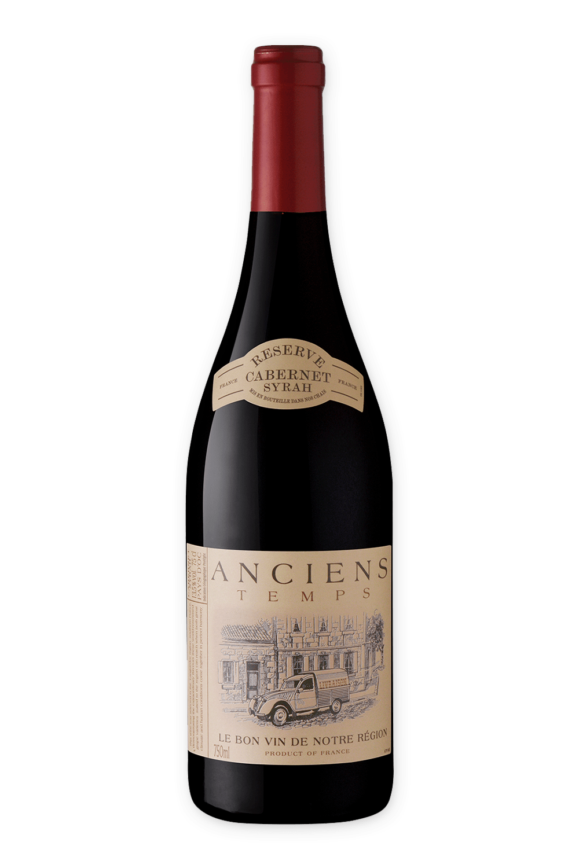 Anciens-Temps-Reserve-Cabernet-Sauvignon-–-Syrah