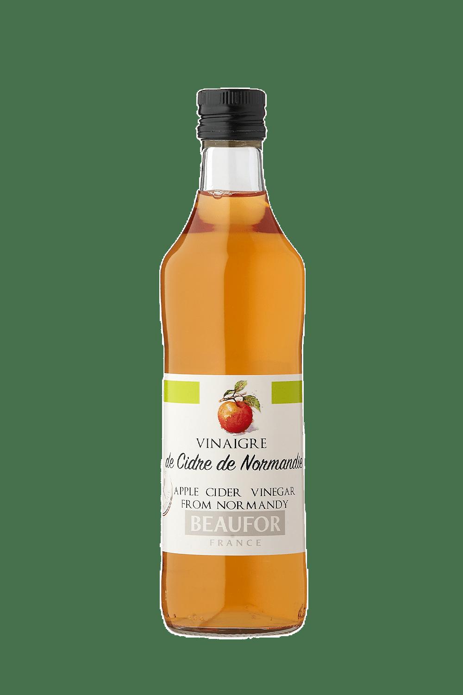 Vinagre-De-Cidra-500Ml-Beaufor