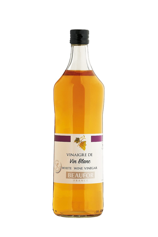 Vinagre-De-Vinho-Branco-500Ml-Beaufor