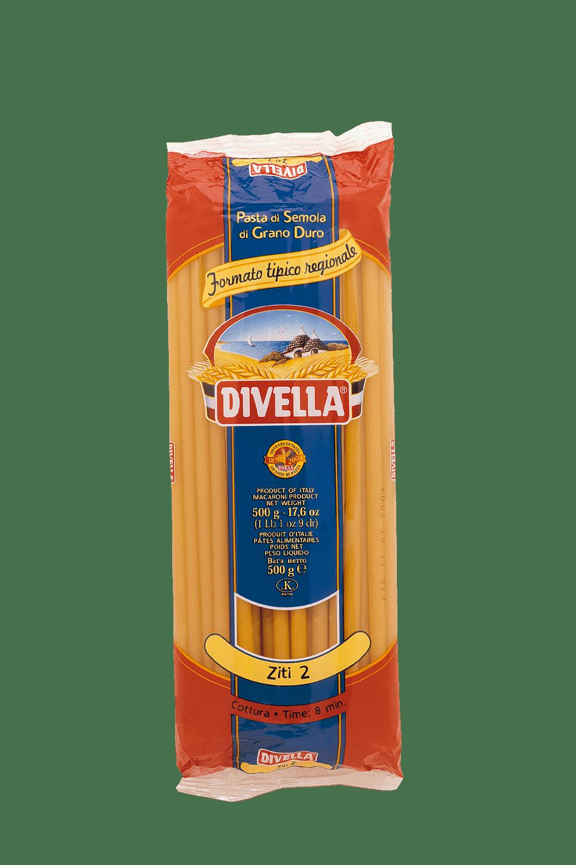 Ziti-Italiano-500G-Divella