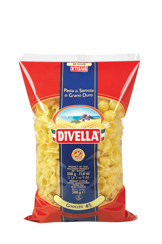 Gnocchi-Italiano-500G-Divella