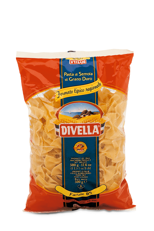 Farfalle-Italiano-500G-Divella