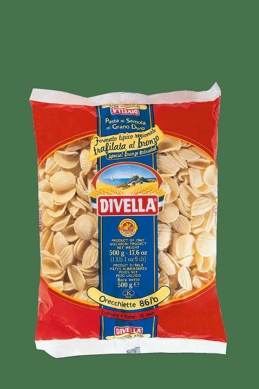 Orecchiette-Italiano-500G-Divella