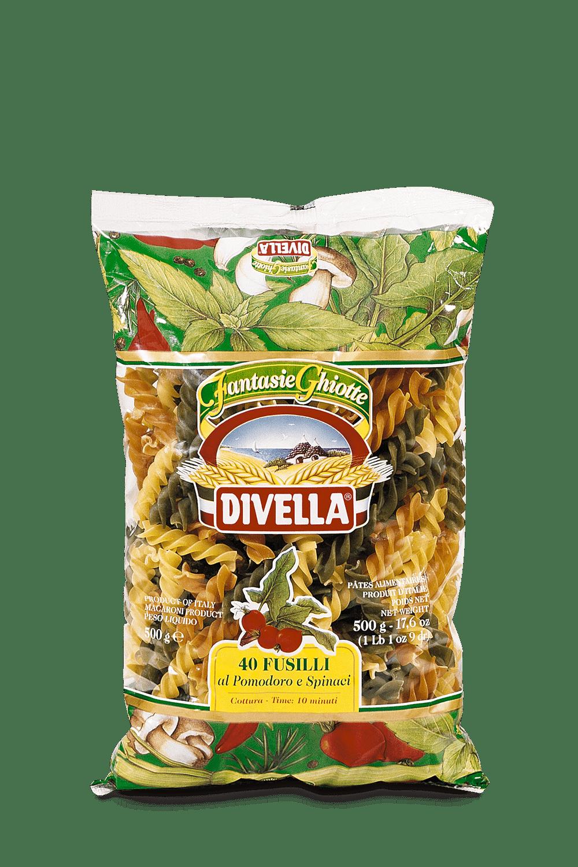 Fusilli-Tricolor-Italiano-500G-Divella