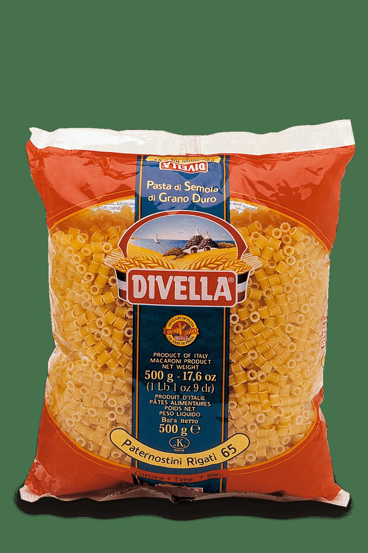 Paternostini-Italiano-500G-Divella