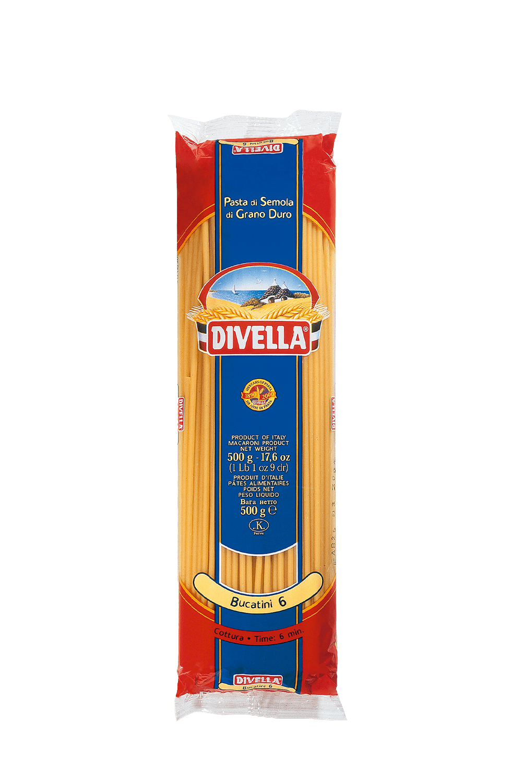 Bucatini-Italiano-500G-Divella