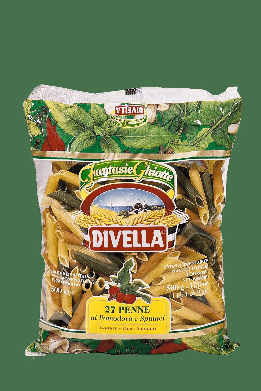 Penne-Tricolor-Italiano-500G-Divella