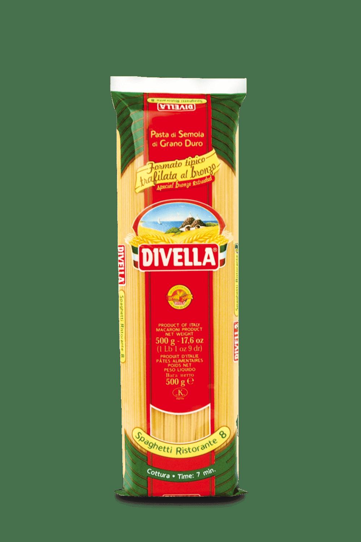 Spaghetti-Trafilata-Al-Bronzo-Italiano-500G-Divella
