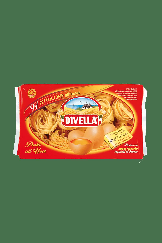 Fettuccine-All-Uovo-Italiano-500G-Divella