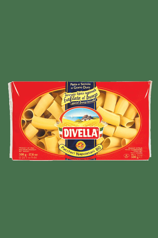 Paccheri-Italiano-500G-Divella