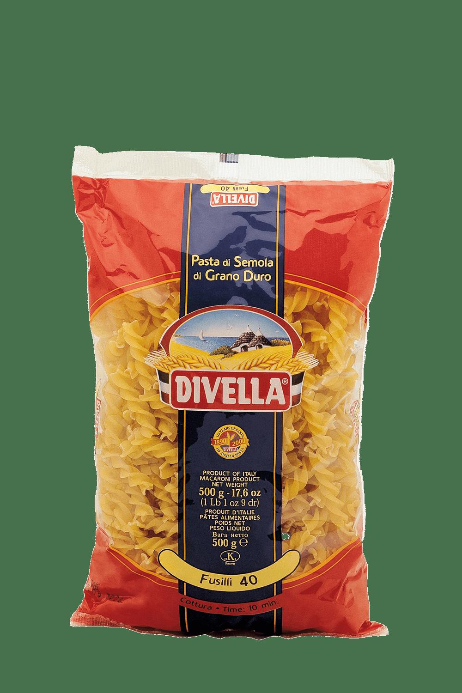 Fusilli-Italiano-500G-Divella