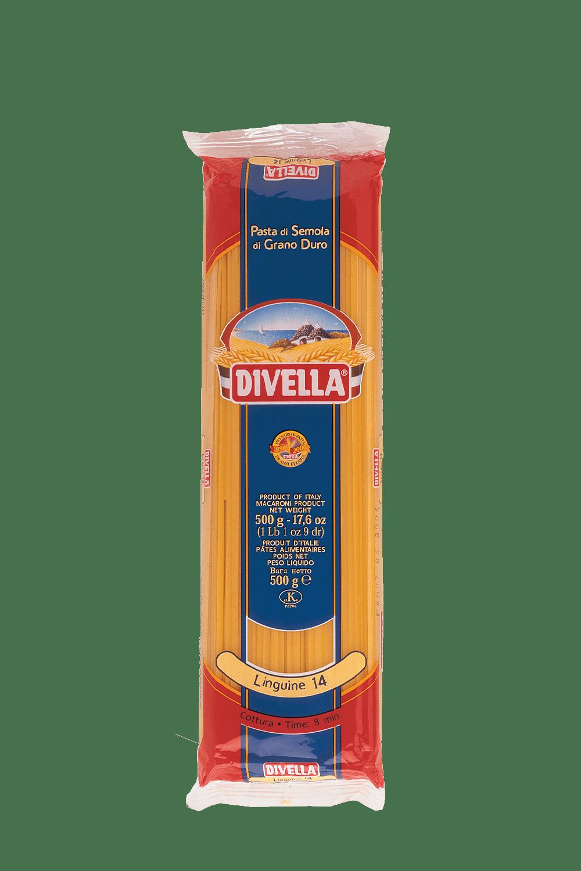 Linguine-Italiano-500G-Divella