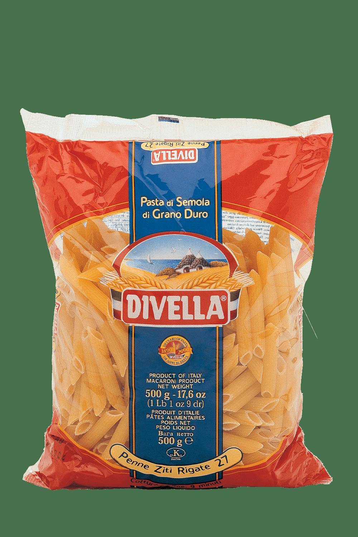 Penne-Italiano-500G-Divella