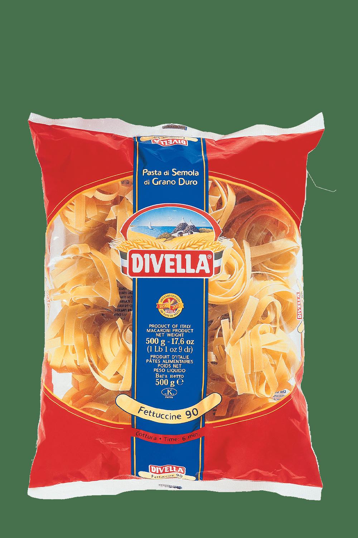 Fettuccine-Nidi-Italiano-500G-Divella