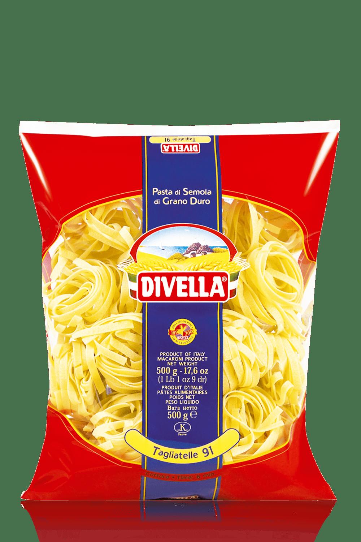 Tagliatelle-Nidi-Italiano-500G-Divella