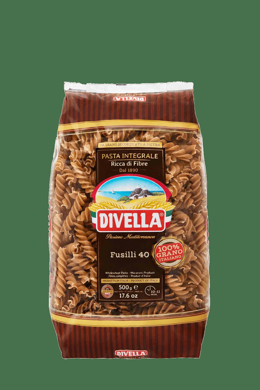 Fusilli-Integral-Italiano-500G-Divella
