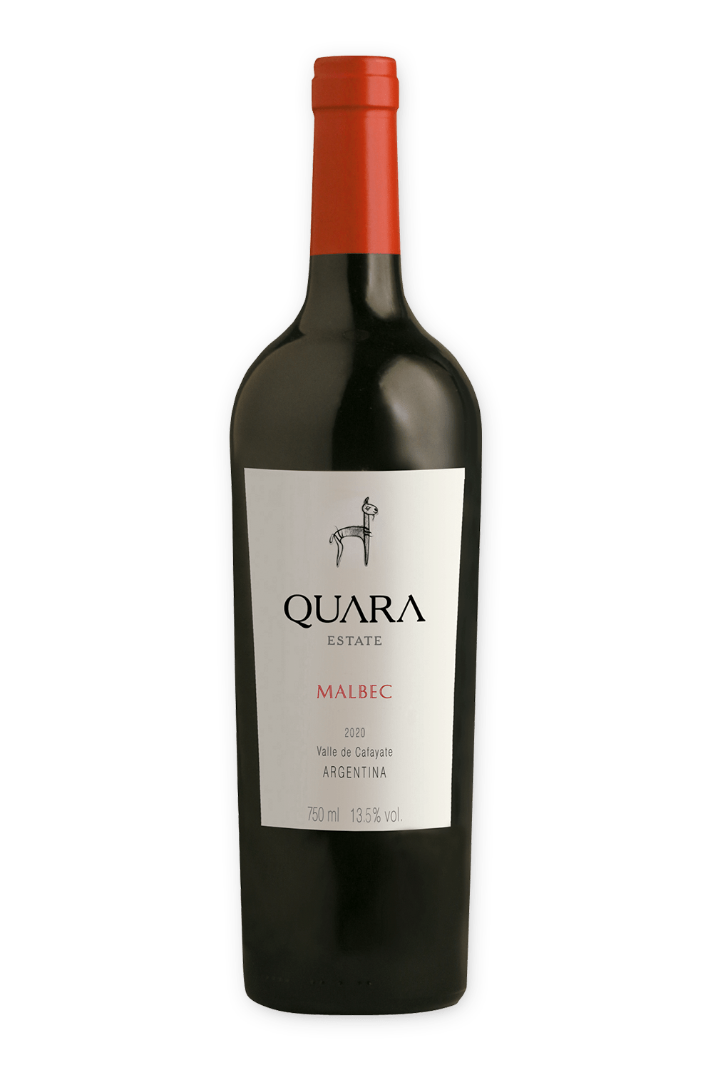 Quara-Estate-Malbec