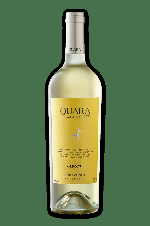 Quara-Reserva-Torrontes