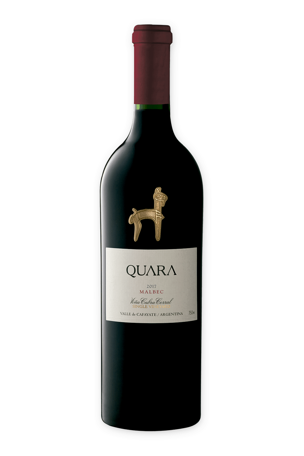 Quara-Single-Vineyard-Malbec