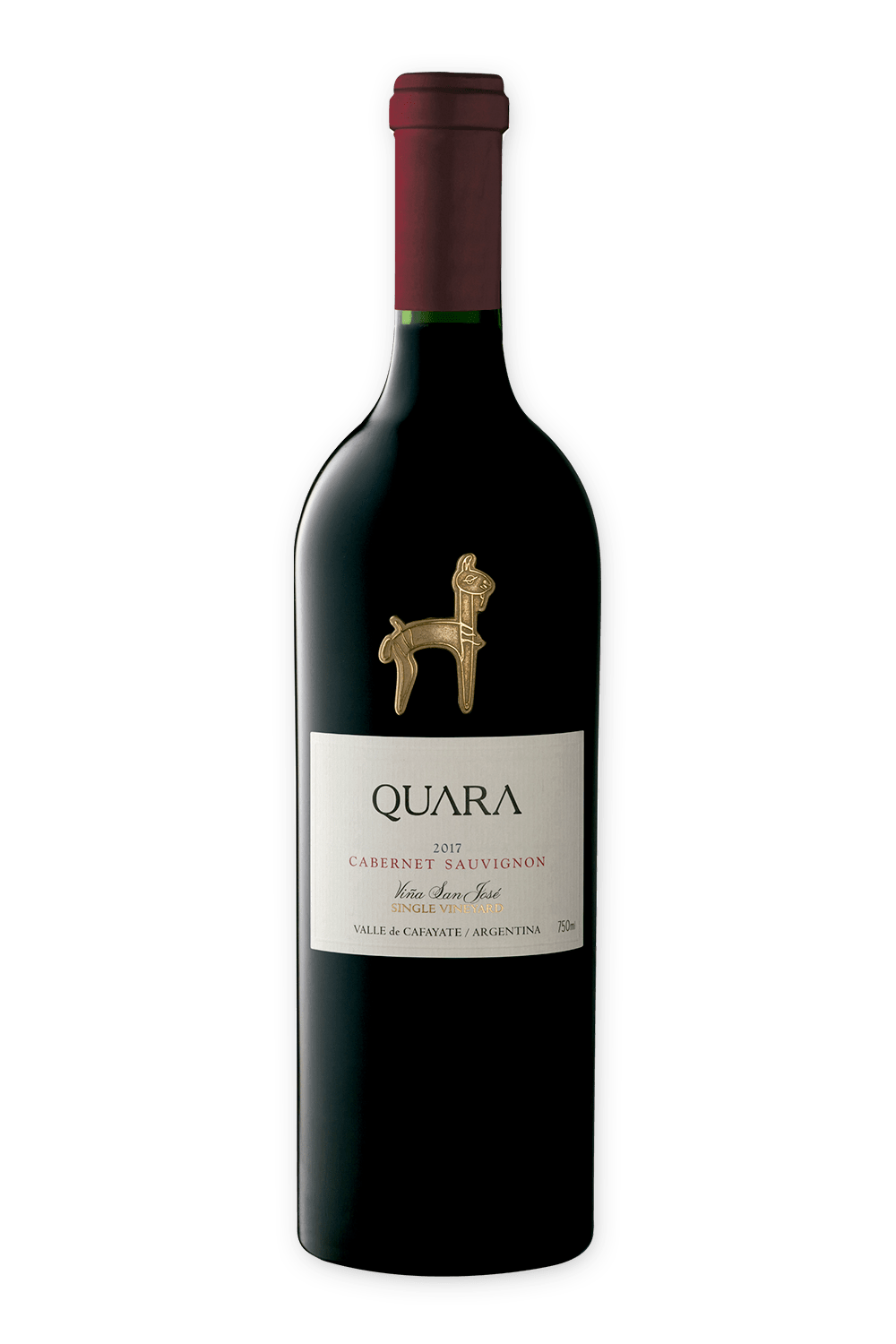 Quara-Single-Vineyard-Cabernet-Sauvignon