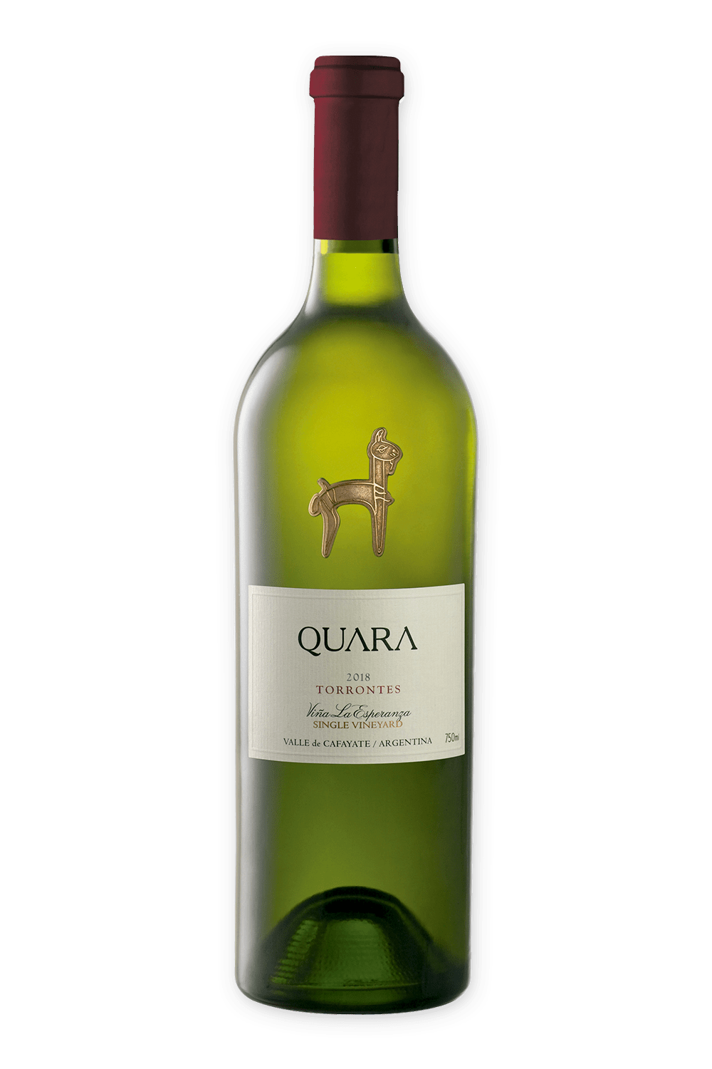 Quara-Single-Vineyard-Torrontes