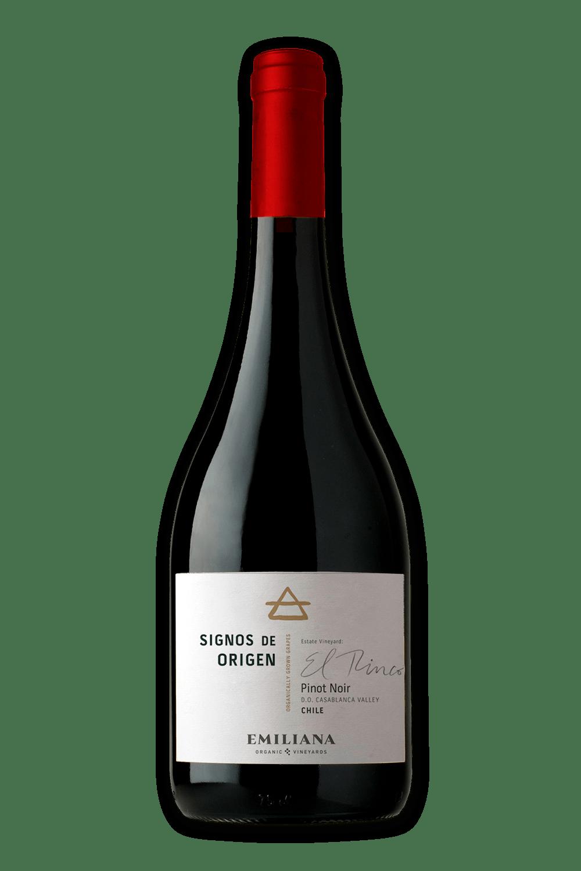Emiliana-Signos-De-Origen-Pinot-Noir-El-Rinco