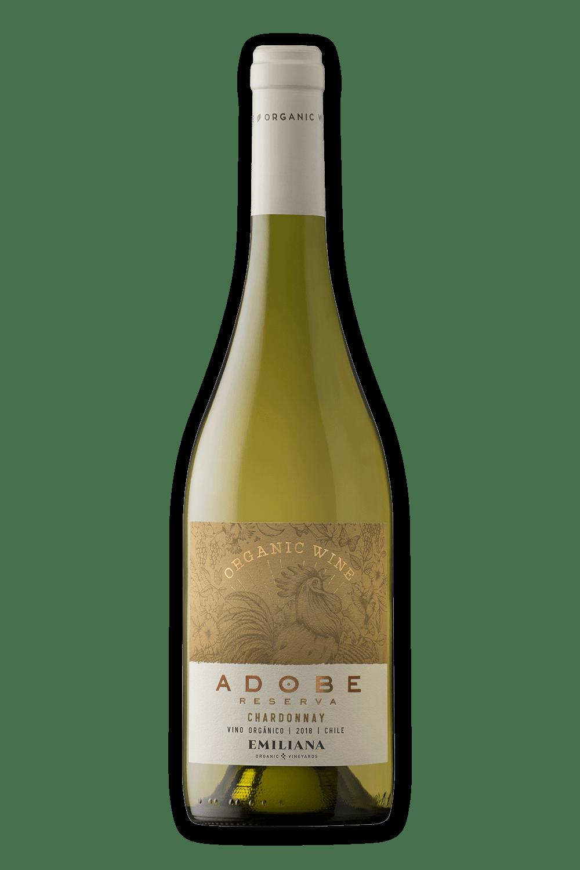 Emiliana-Adobe-Reserva-Chardonnay