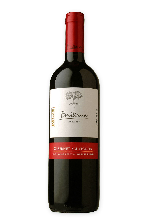 Emiliana-Varietal-Cabernet-Sauvignon
