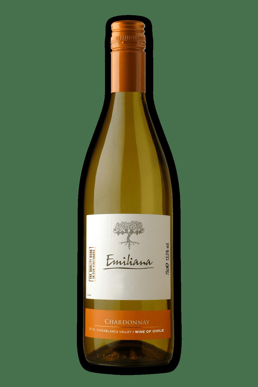 Emiliana-Varietal-Chardonnay