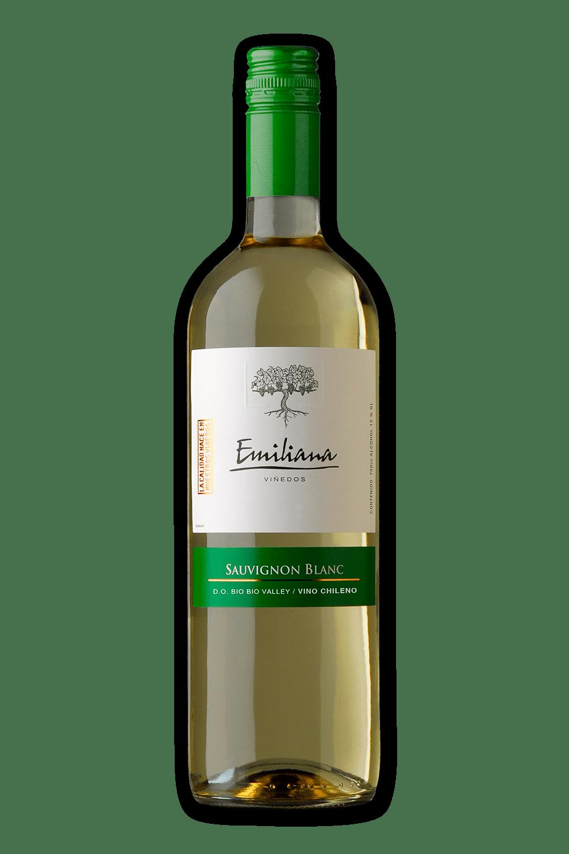 Emiliana-Varietal-Sauvignon-Blanc