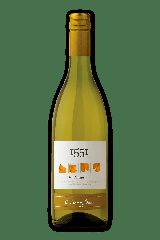 Cono-Sur-1551-Chardonnay