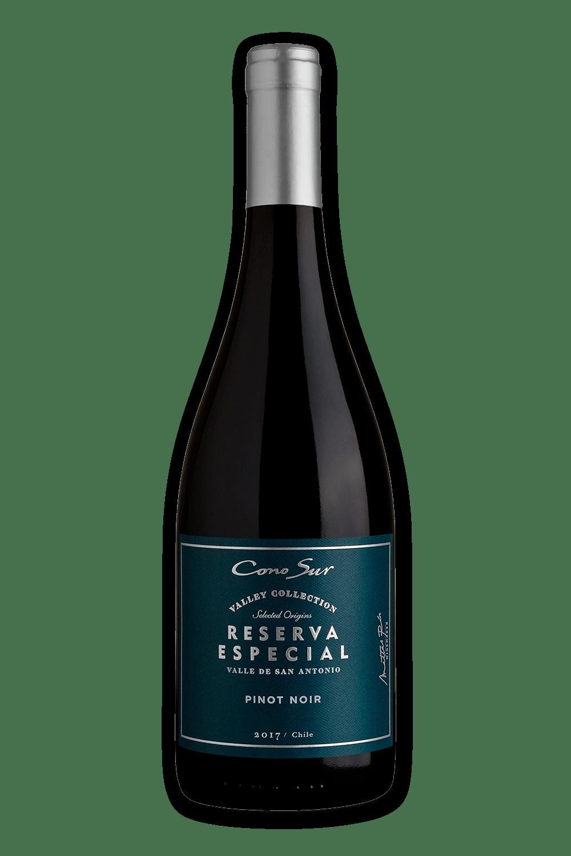 Cono-Sur-Reserva-Especial-Pinot-Noir