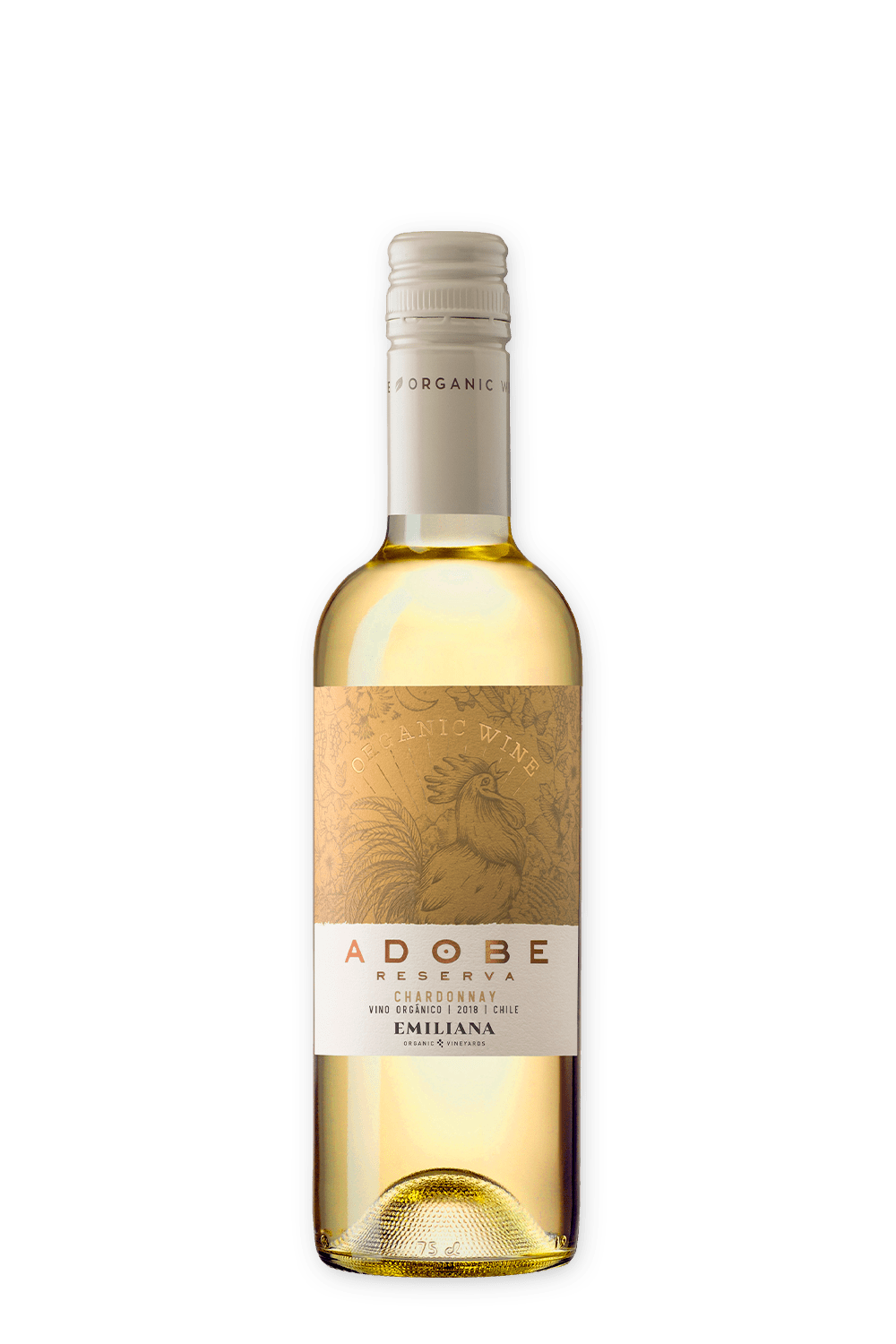 Emiliana-Adobe-Reserva-Chardonnay--375Ml-