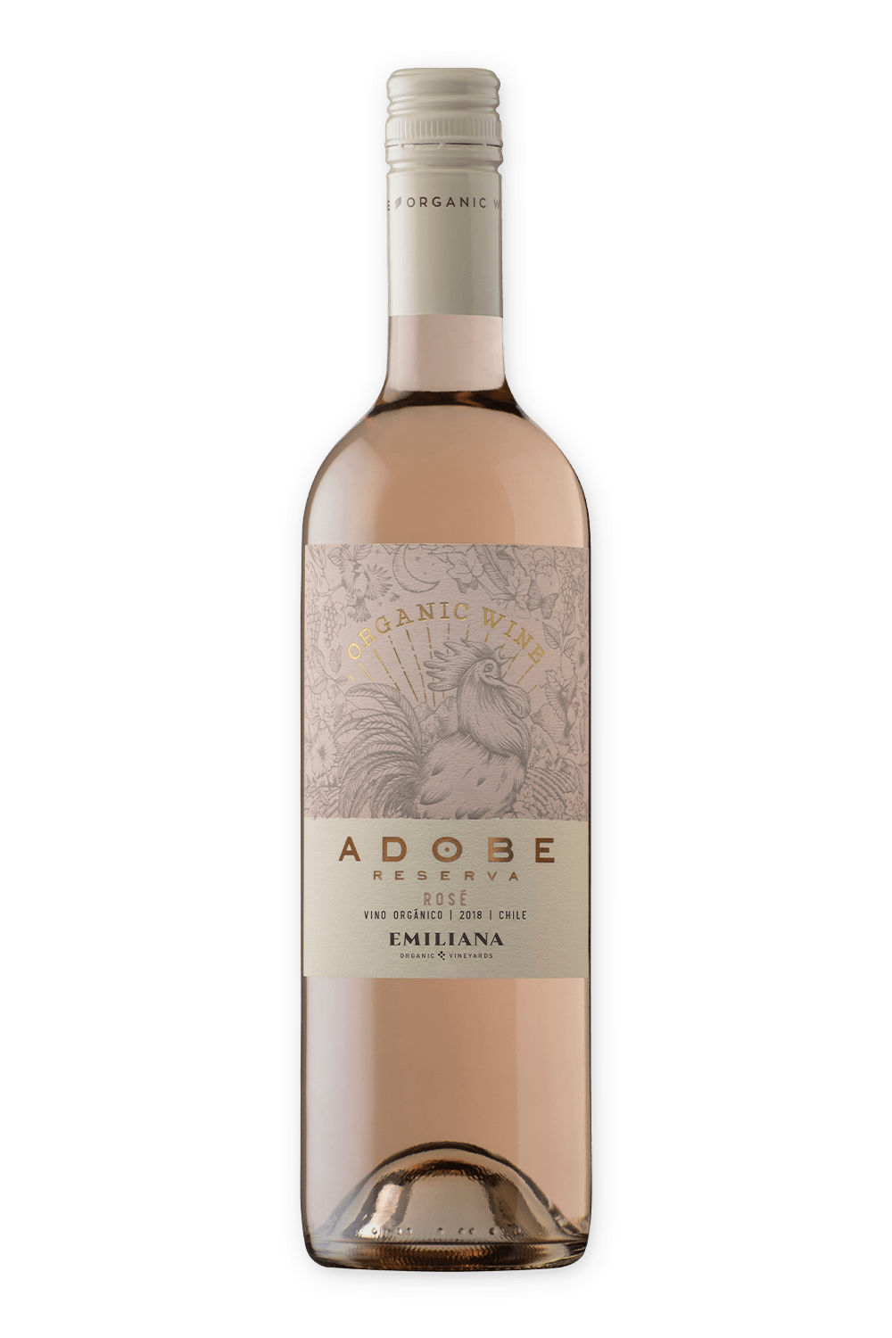 Emiliana-Adobe-Reserva-Rose