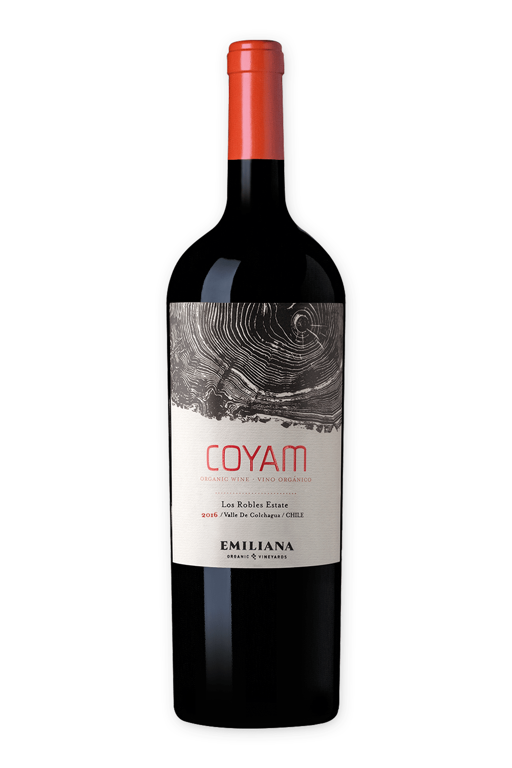 Emiliana-Coyam--1500Ml-