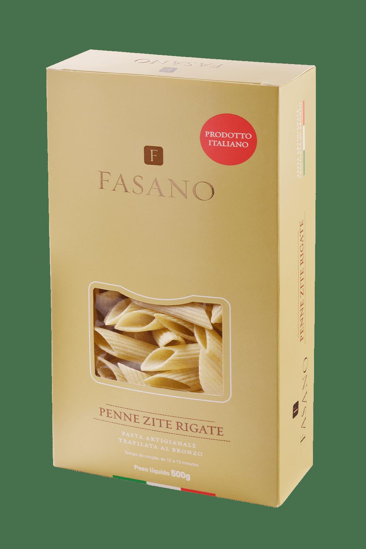 Penne-Italiano-500G-Fasano