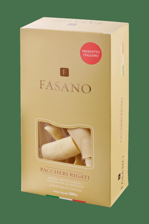 Paccheri-Italiano-500G-Fasano