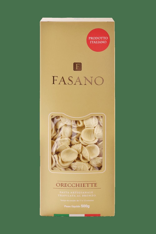 Orecchiette-Italiano-500G-Fasano