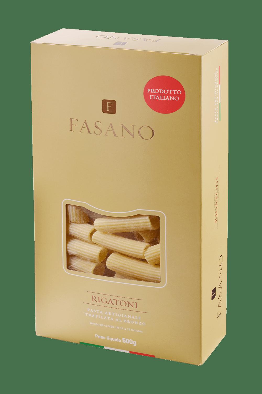 Rigatoni-Italiano-500G-Fasano