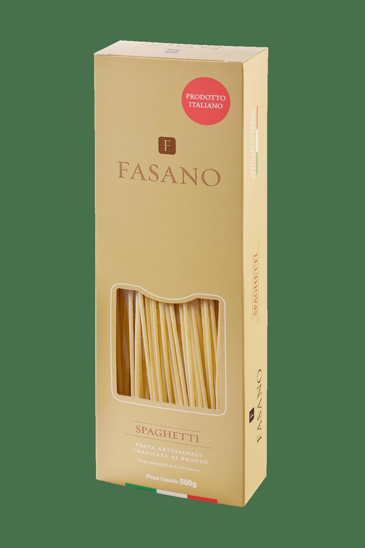 Spaghetti-Italiano-500G-Fasano