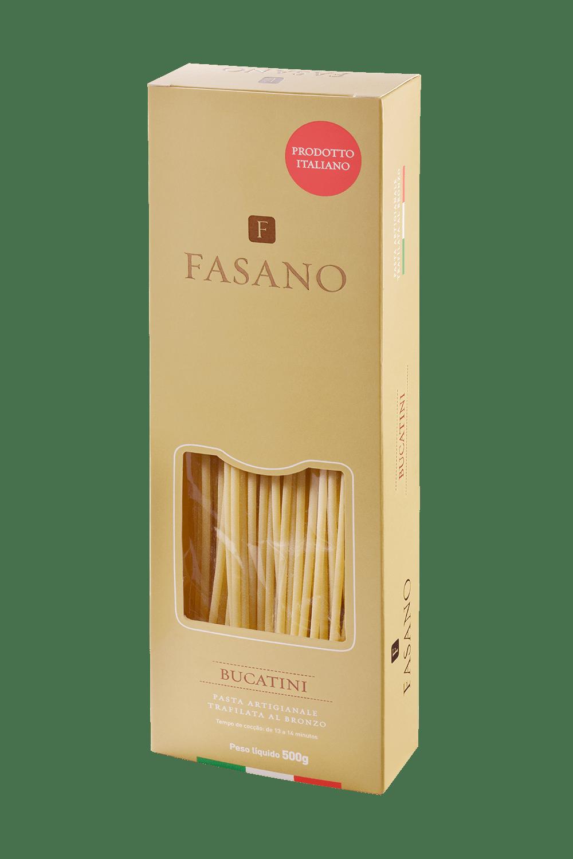 Bucatini-Italiano-500G-Fasano