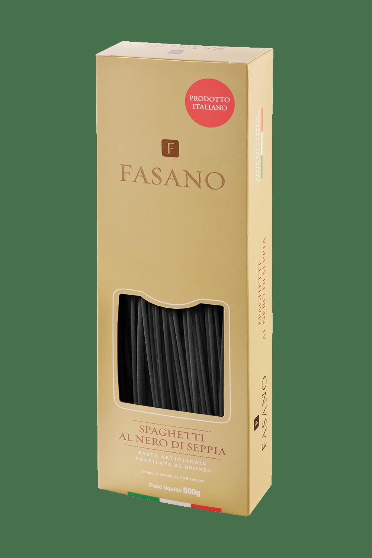Spaghetti-Nero-Di-Seppia-Italiano-500G-Fasano